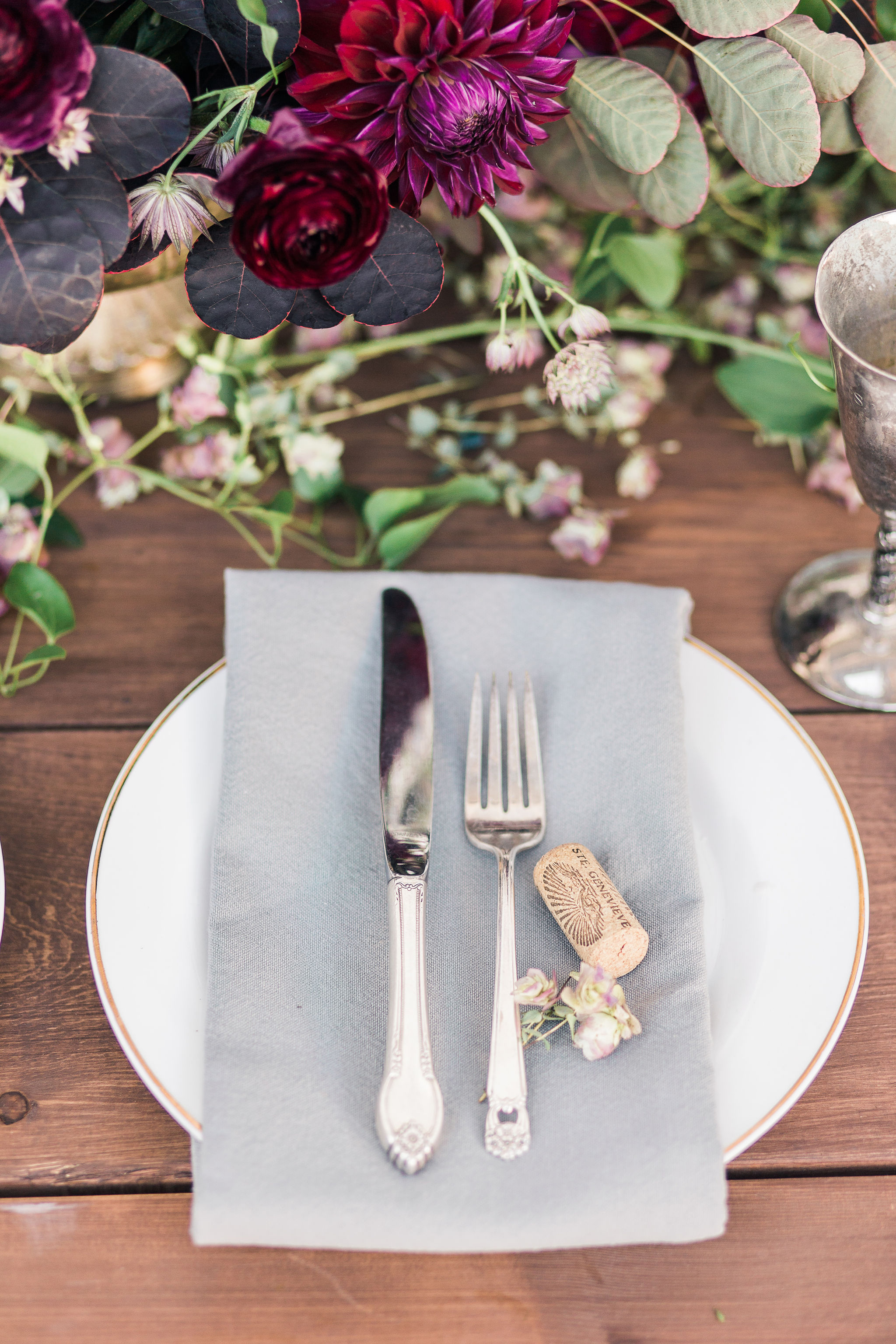 Georgia-Ruth-Photography-Flat-Lays-Table-Details-141.jpg