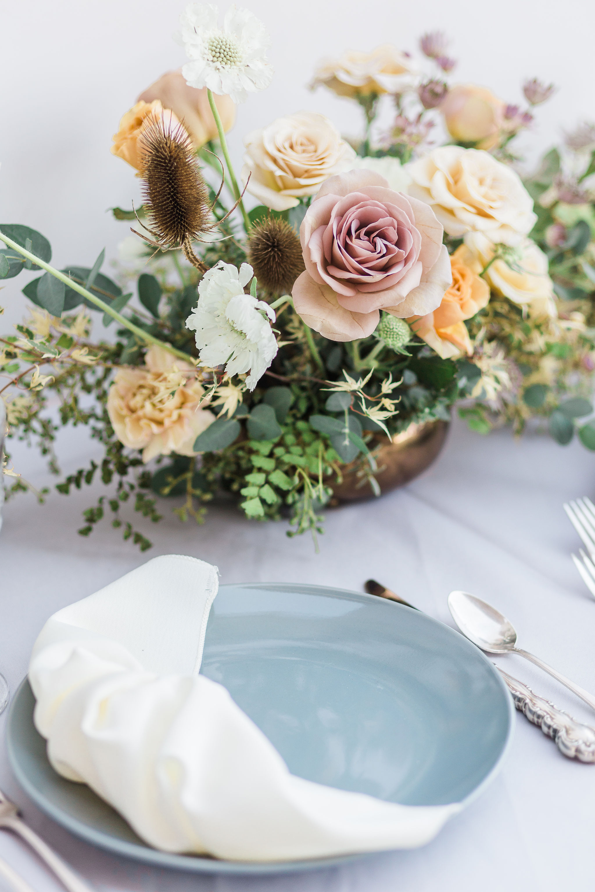 Georgia-Ruth-Photography-Flat-Lays-Table-Details-145.jpg