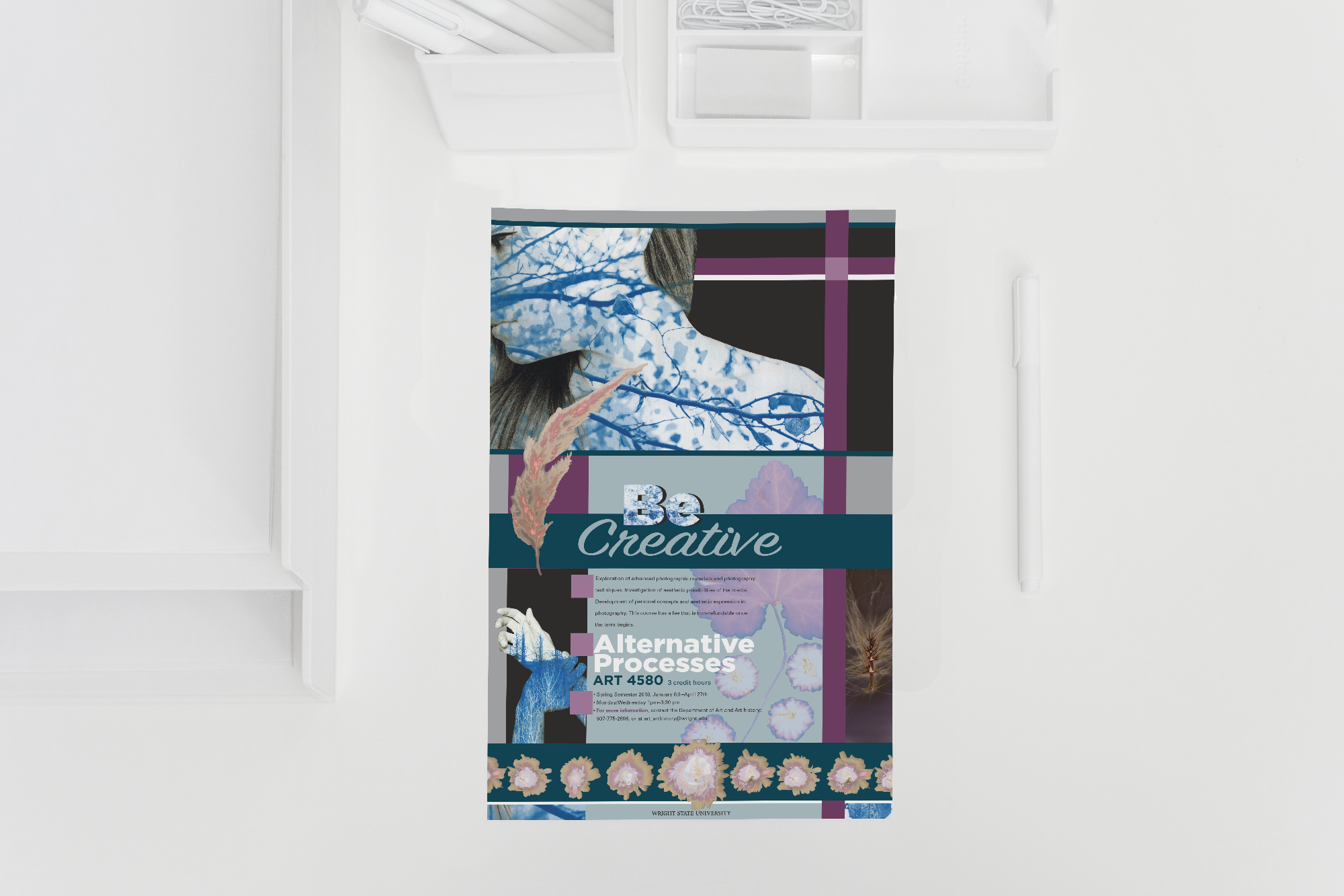 posterlayout01.png