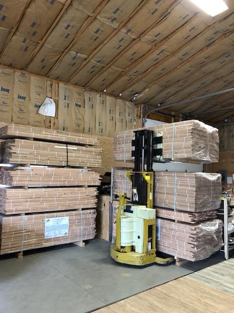 DWF.Warehouse.jpg
