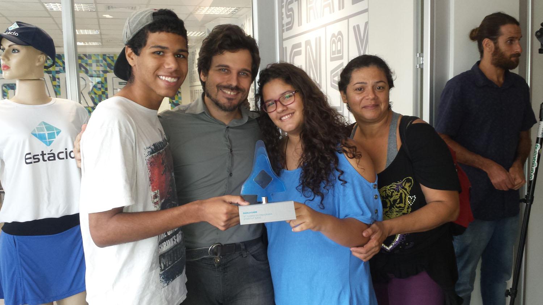 Favela Games Estacio.jpg