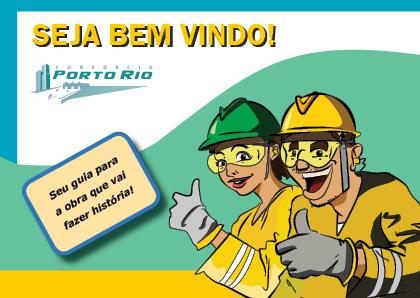 Cartilha_PortoRio_2013_capa_WEB.jpg