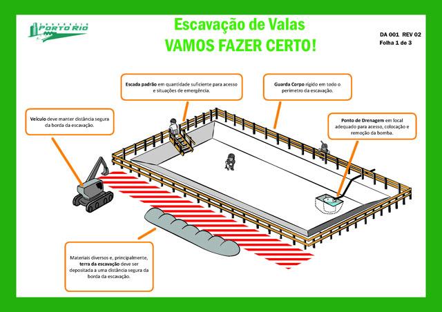 Procedimentos-Ilustrados_Page_003.jpg