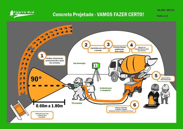 Procedimentos-Ilustrados_Page_008 (1).jpg