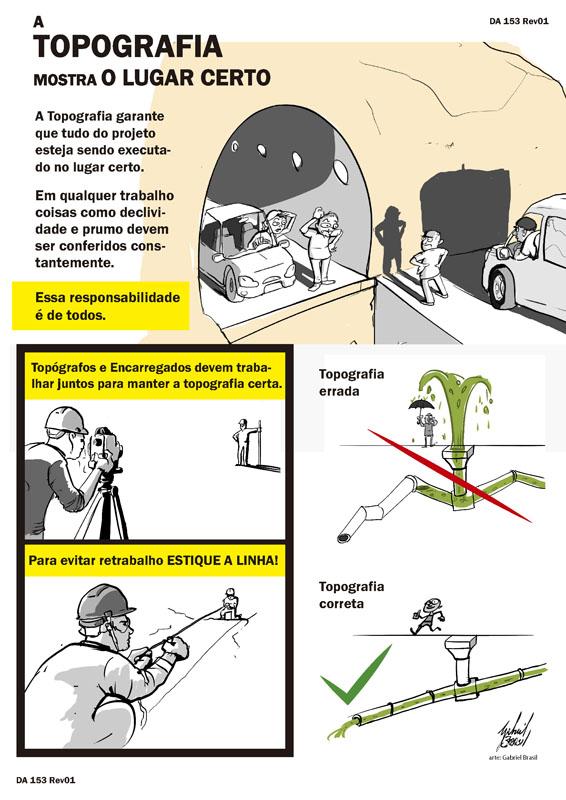 Procedimentos-Ilustrados_Page_182.jpg