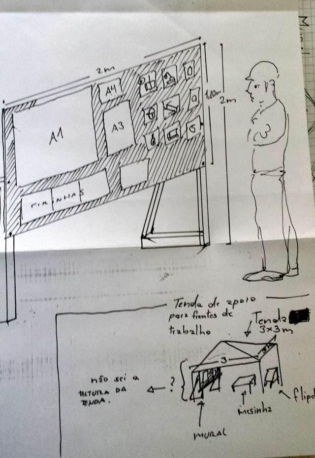 caderno (1).jpg