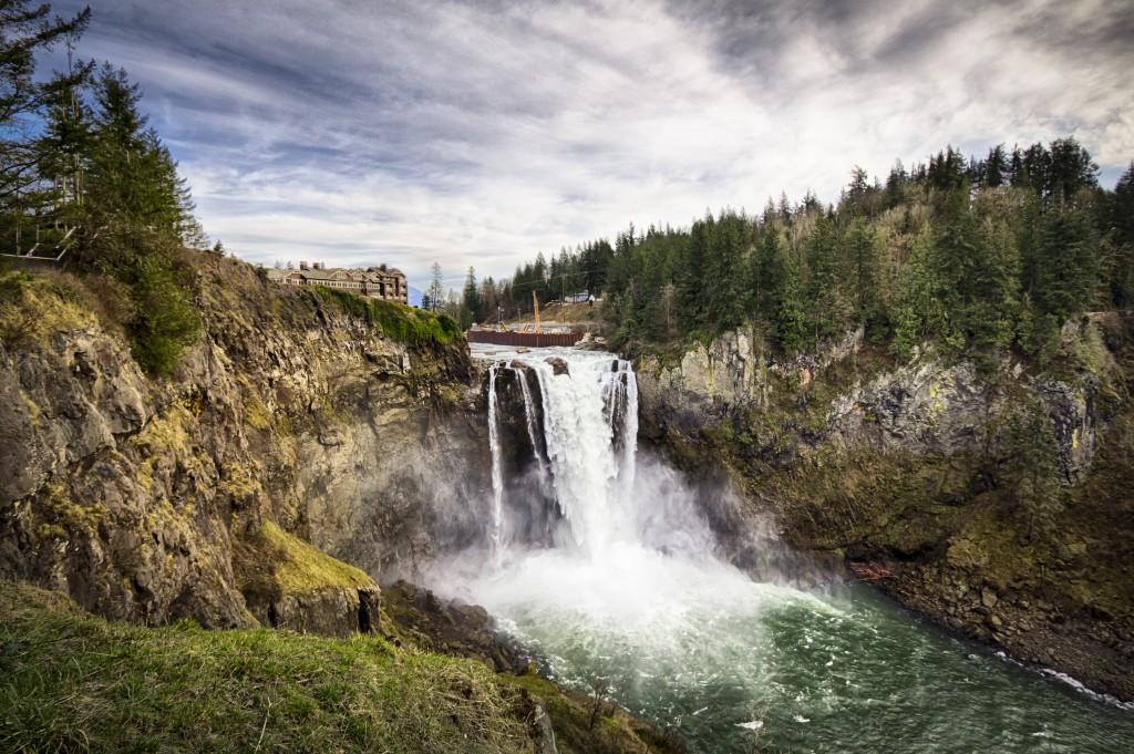 61-Snoqualmie-Falls-1024x681.jpg
