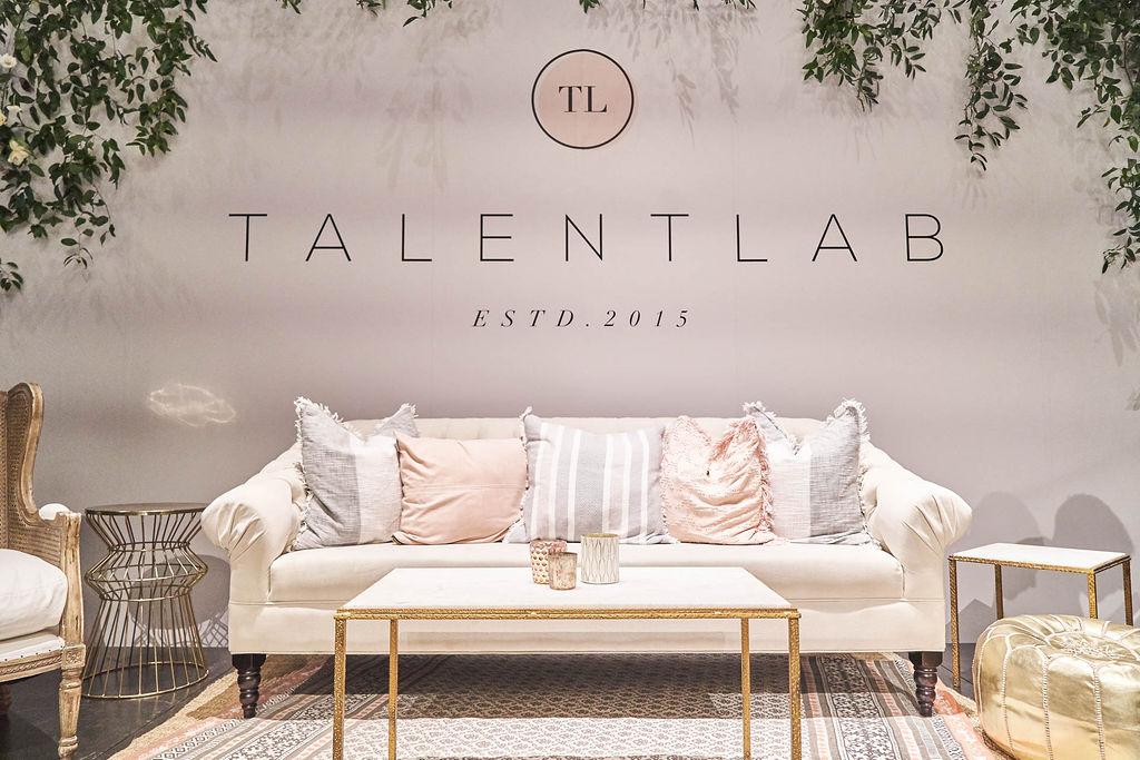 Talent lab 2.jpg