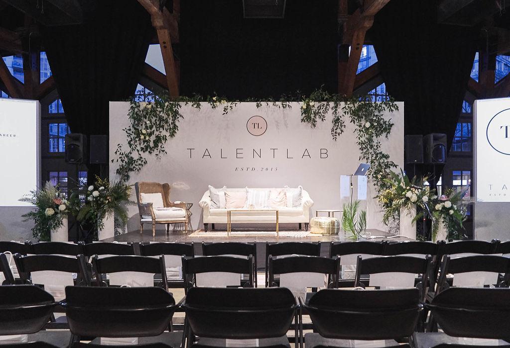 TalentLab-Unconference-04011.jpg