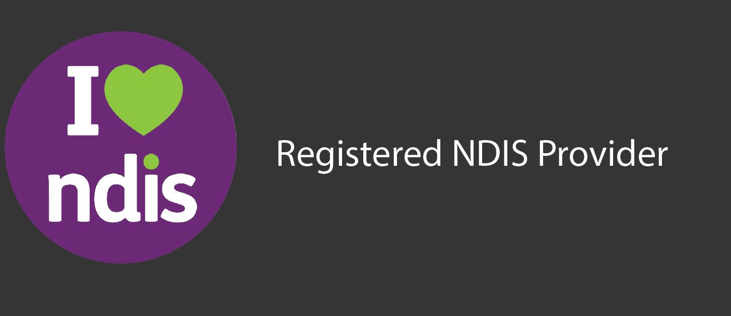 I-Heart-NDIS+RegisteredProvider-darkgrey-vector-01-01-01.jpg