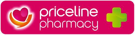 Priceline Pharmacy Croydon Central