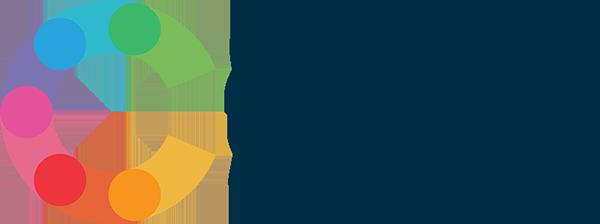 Croydon Central-Logo-Horizontal Positive-600pxwide.png