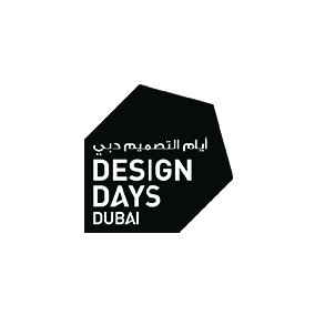 01-03-2017  Published by  Design Days Dubai    view article