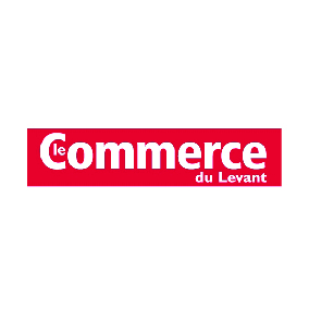 01-04-2016  Published by  Le Commerce    view article