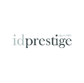 01-02-2016  Published by  id prestige Maroc    view article