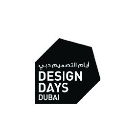 15-01-2016  Published by  Design Days Dubai    view article