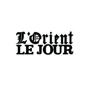 24-02-2015  Published by  L'Orient Le Jour    view article