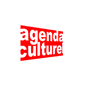 30-11-2014  Published by  Agenda Culturel    view article