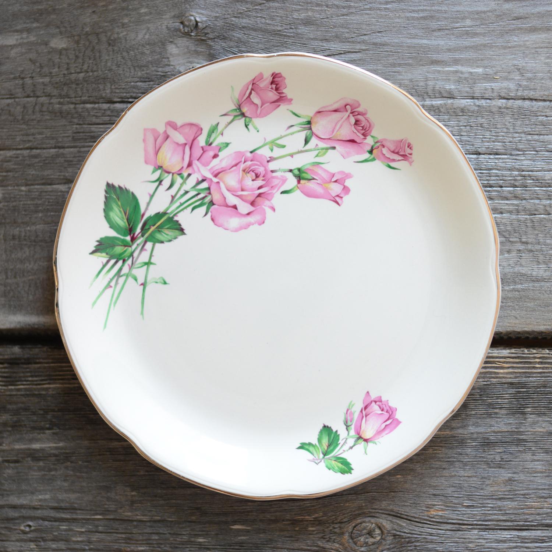 hawkins dinner plate - 6 available