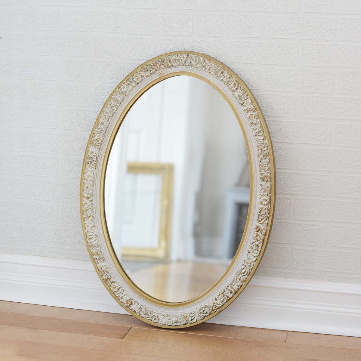 """15"""" x 22.5"""" elsie mirror"""