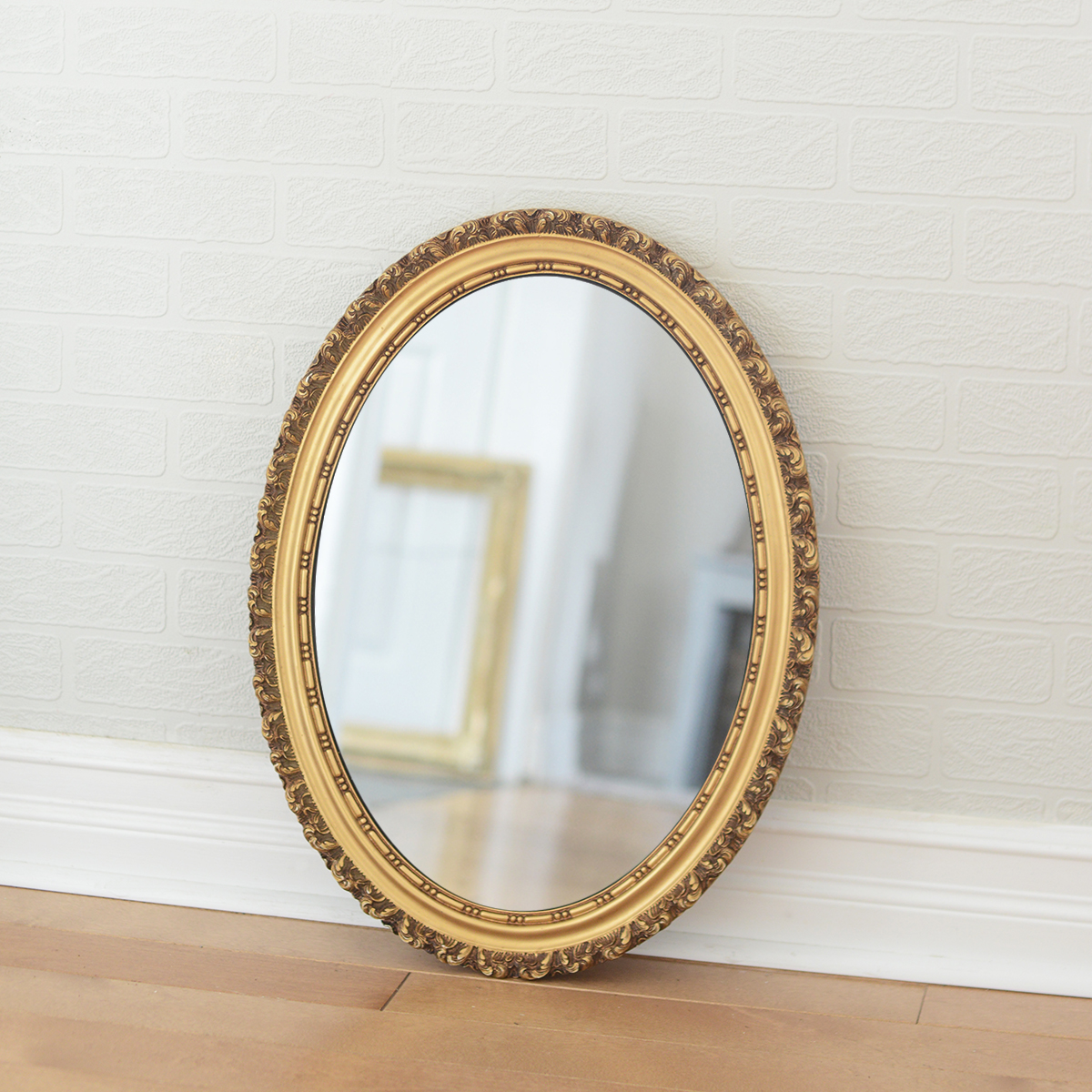 """14"""" x 20"""" harriet mirror"""