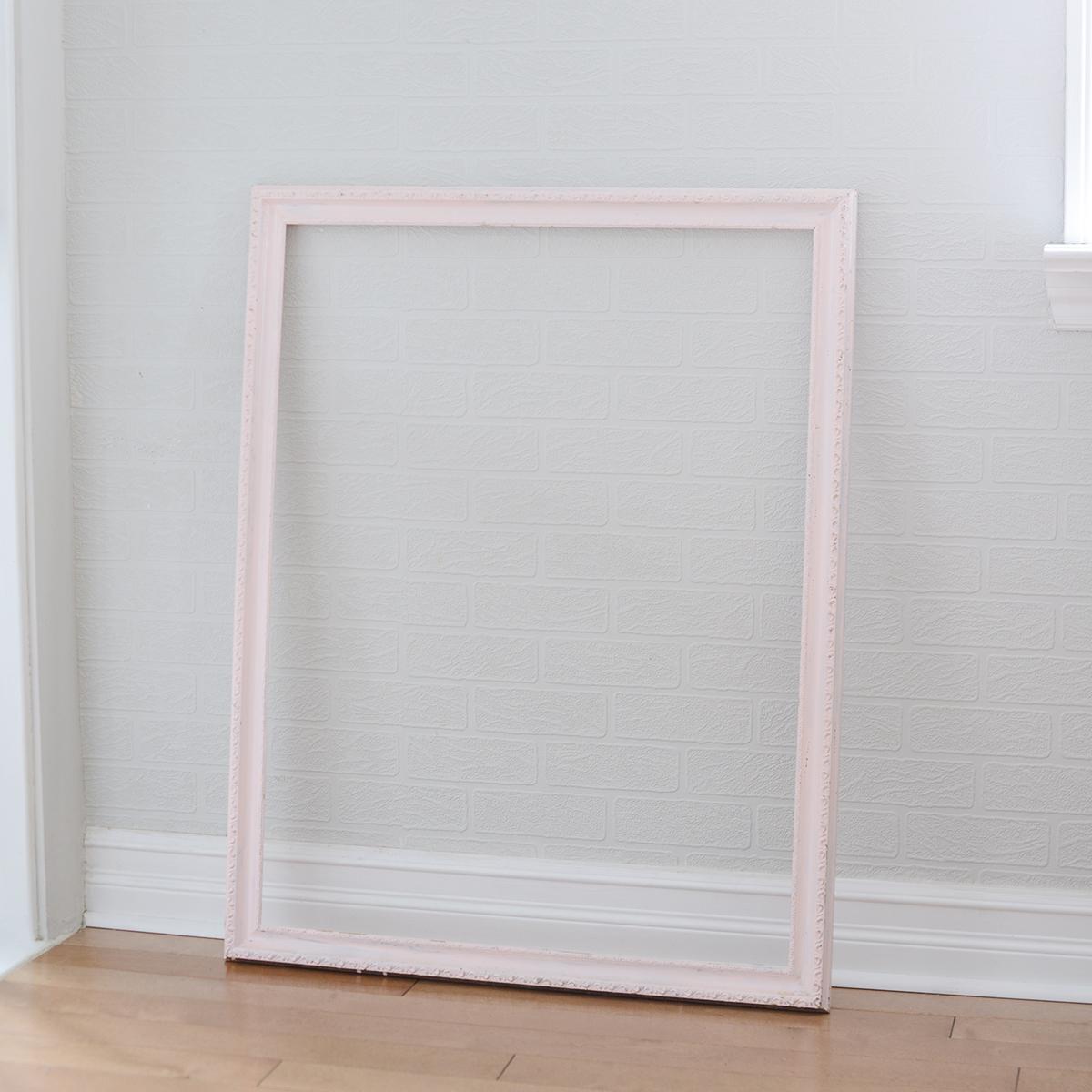 "34"" x 26"" nellie frame"
