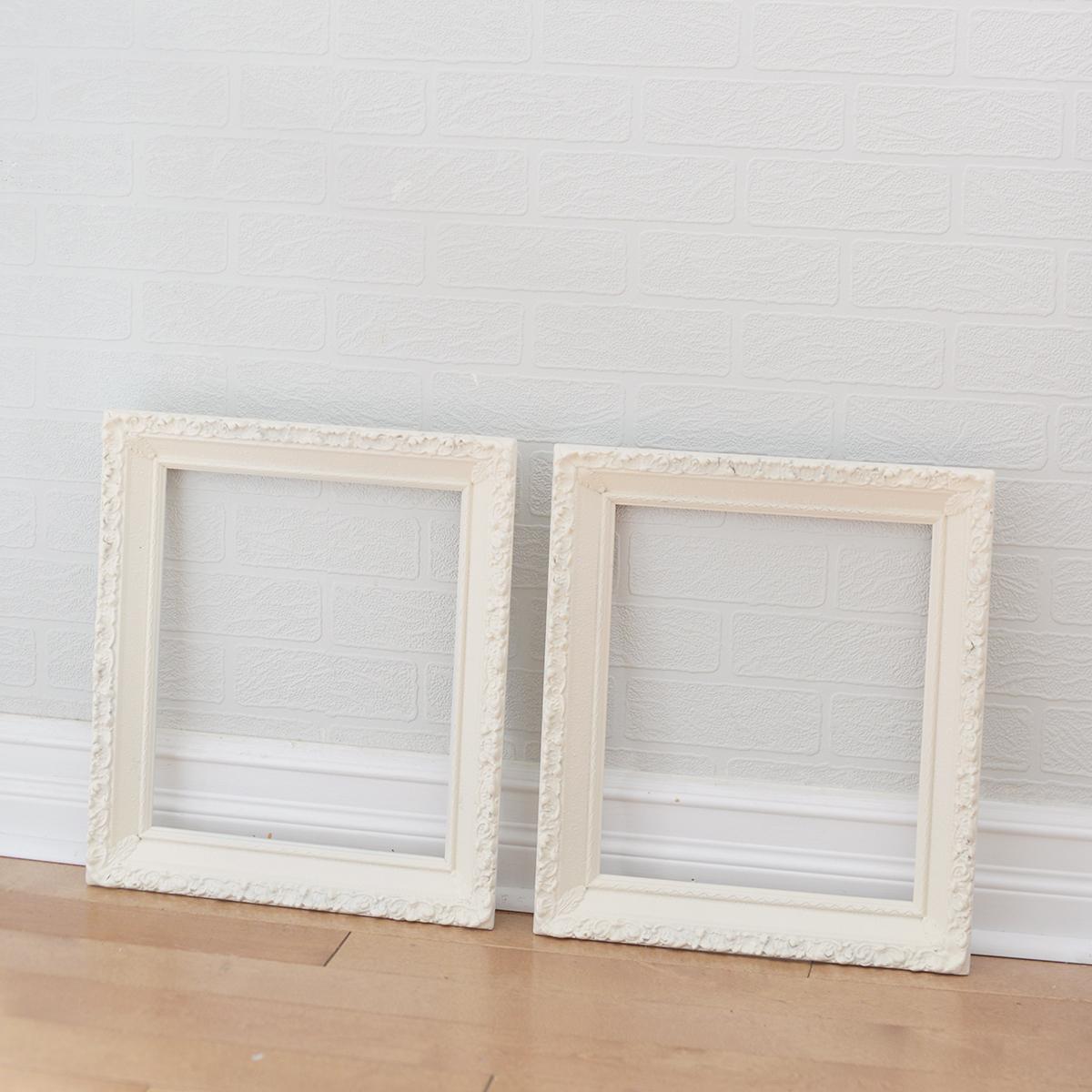 """11"""" x 13"""" georgia frames - 2 available"""