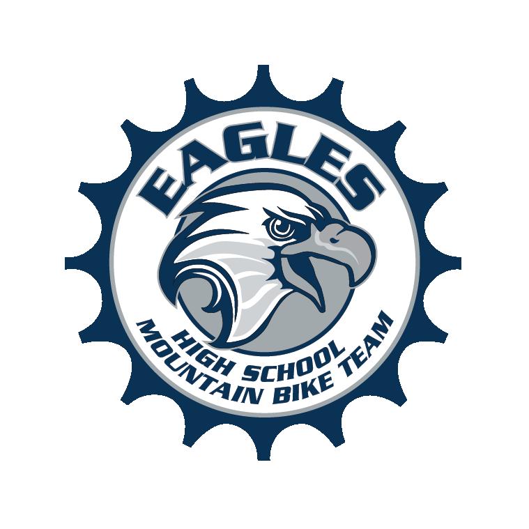 Eagles High School Mountain Bike Team is going on it's 4th season.