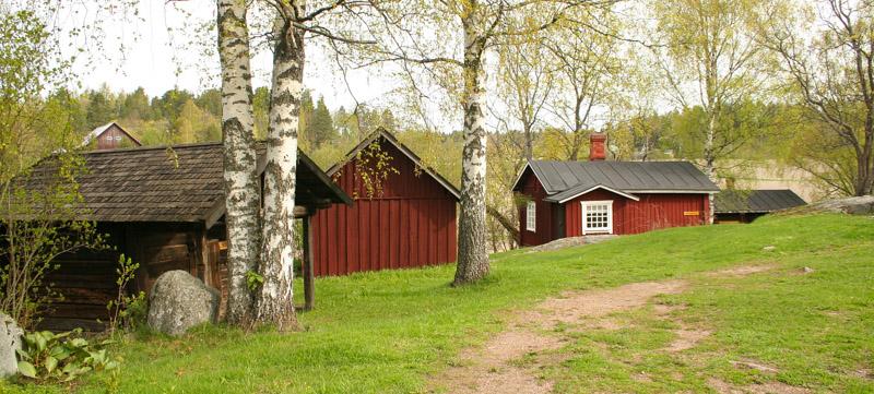 postimaki_ulkoilmamuseo-4391.jpg