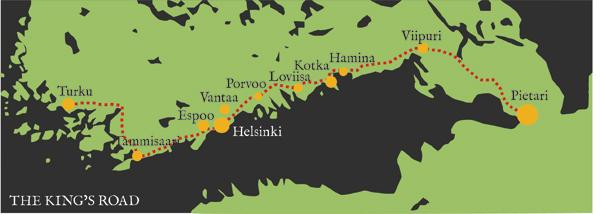 Kungsvagen-Kingsroad_kuninkaantie_web.jpg