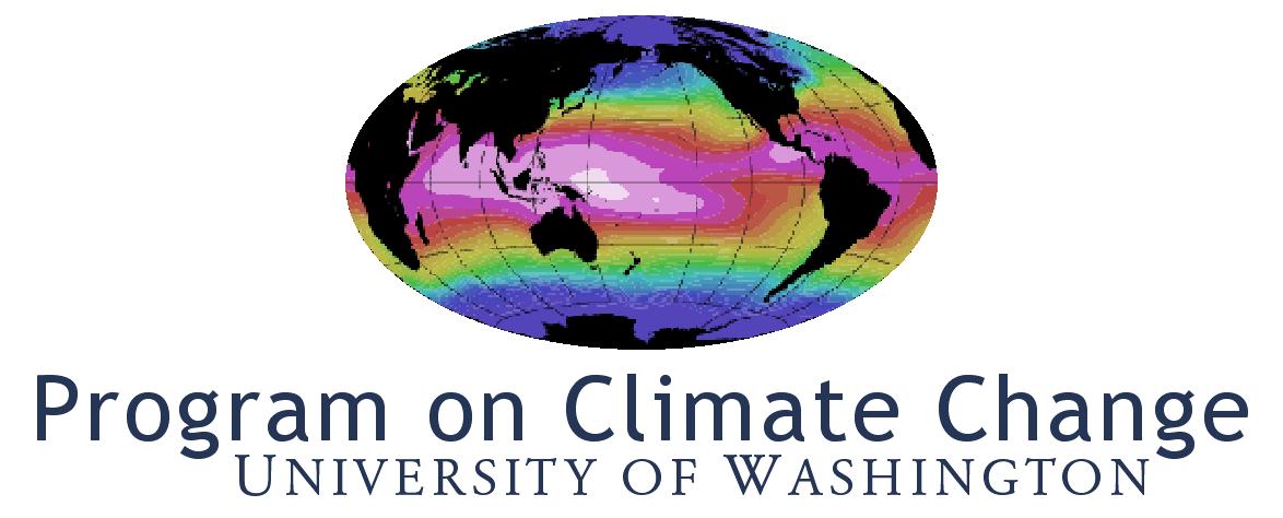 climate change logo final_2002.png
