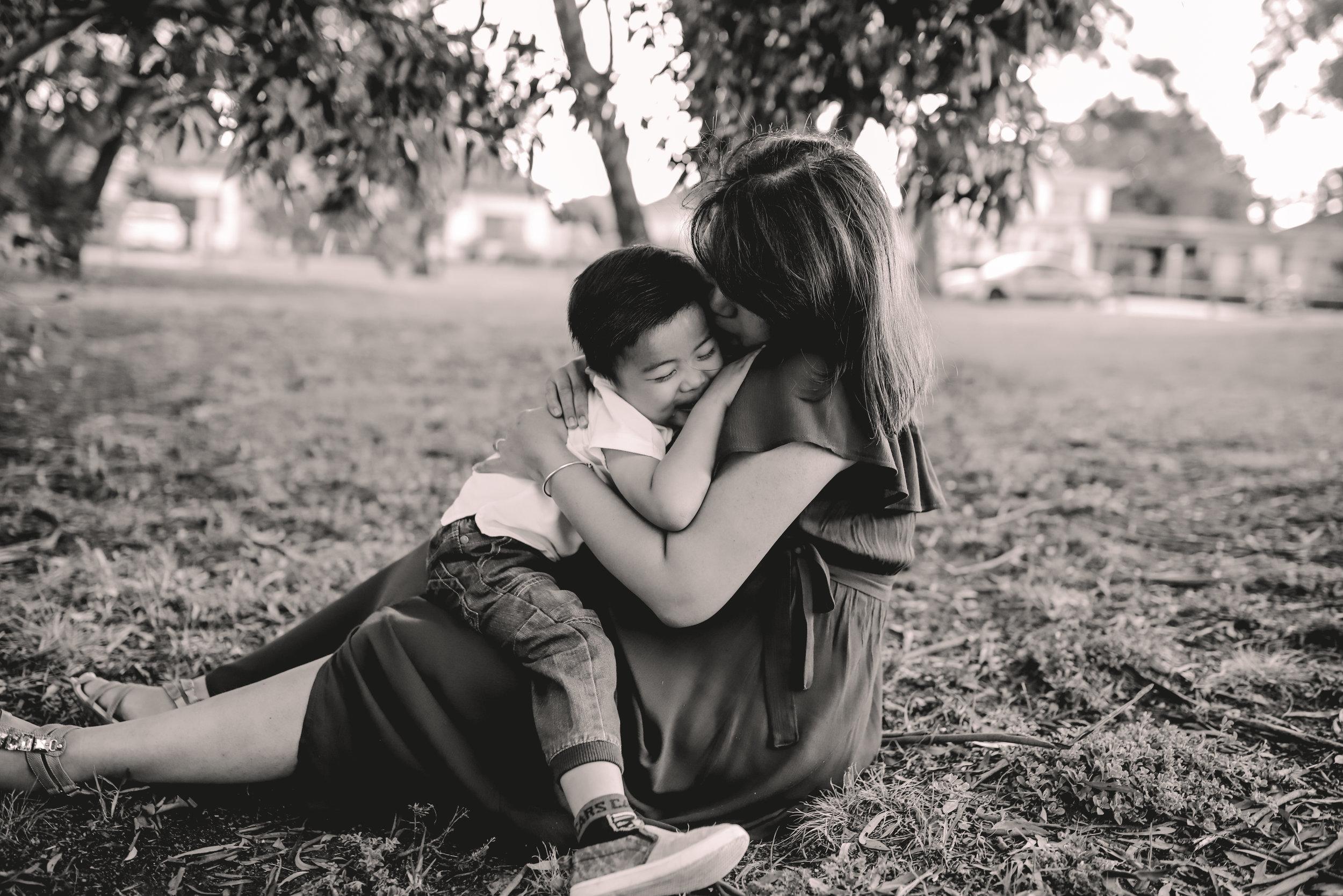 family photos +Maternity -