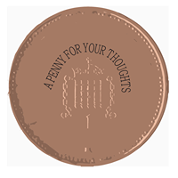 penny for your thoughts.png