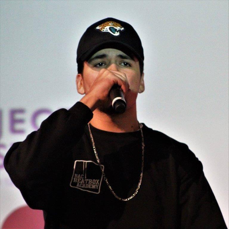 beatbox 6.jpg