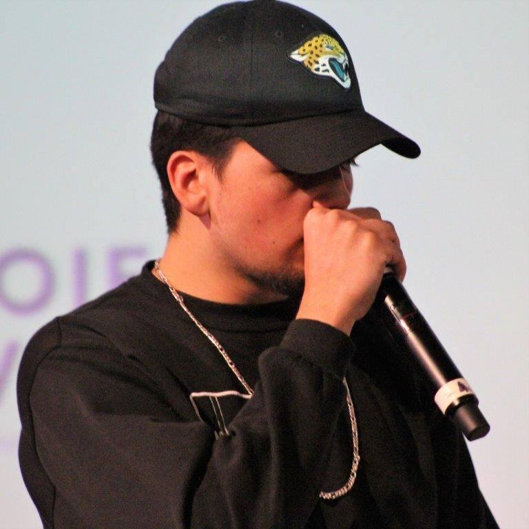 beatbox 3.jpg