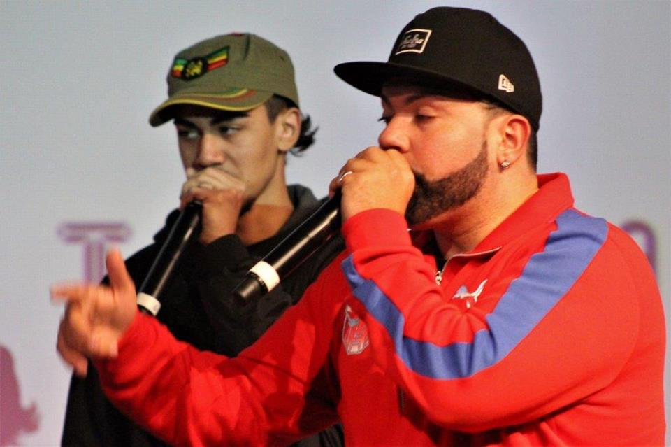 beatbox 5.jpg