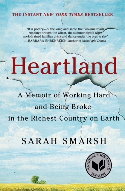 Heartland by Sarah Smarsh.JPG