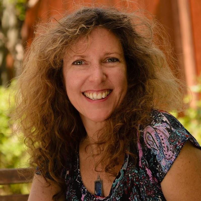 Karen Dolan , Fellow at the  Institute for Policy Studies  in Washington DC.