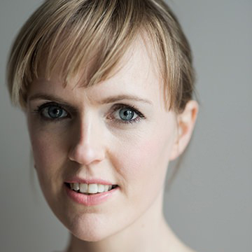 Holly Walsh is an award-winning comedian and writer. She recently co-wrote the BBC sitcom  Motherland    with Sharon Horgan, Graham Linehan and Helen Linehan.