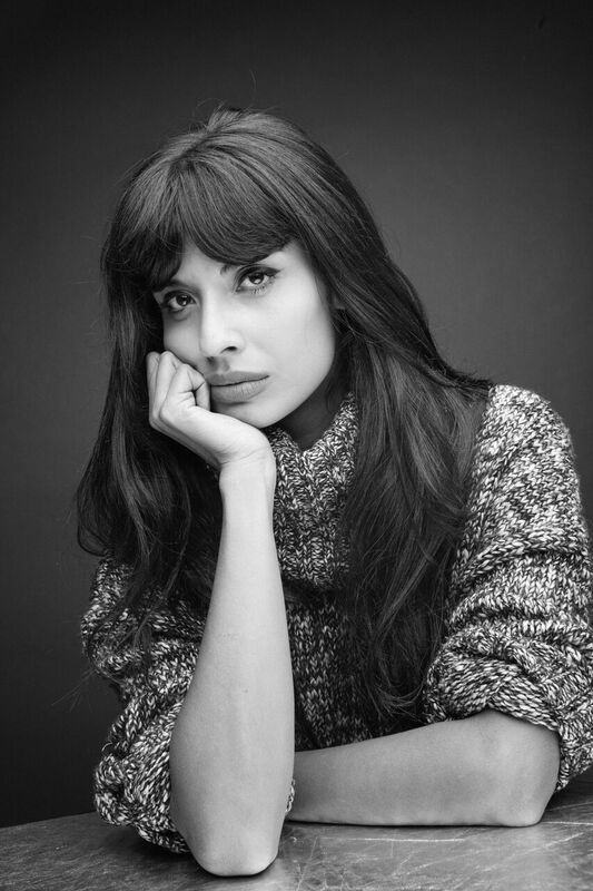 Jameela Jamil.jpeg