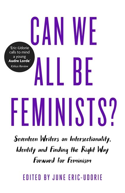 canweallbefeminists.jpg