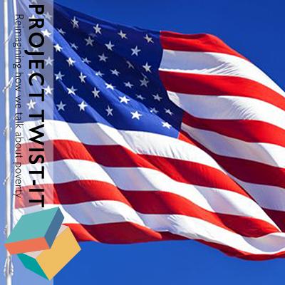 veteranflag.jpg