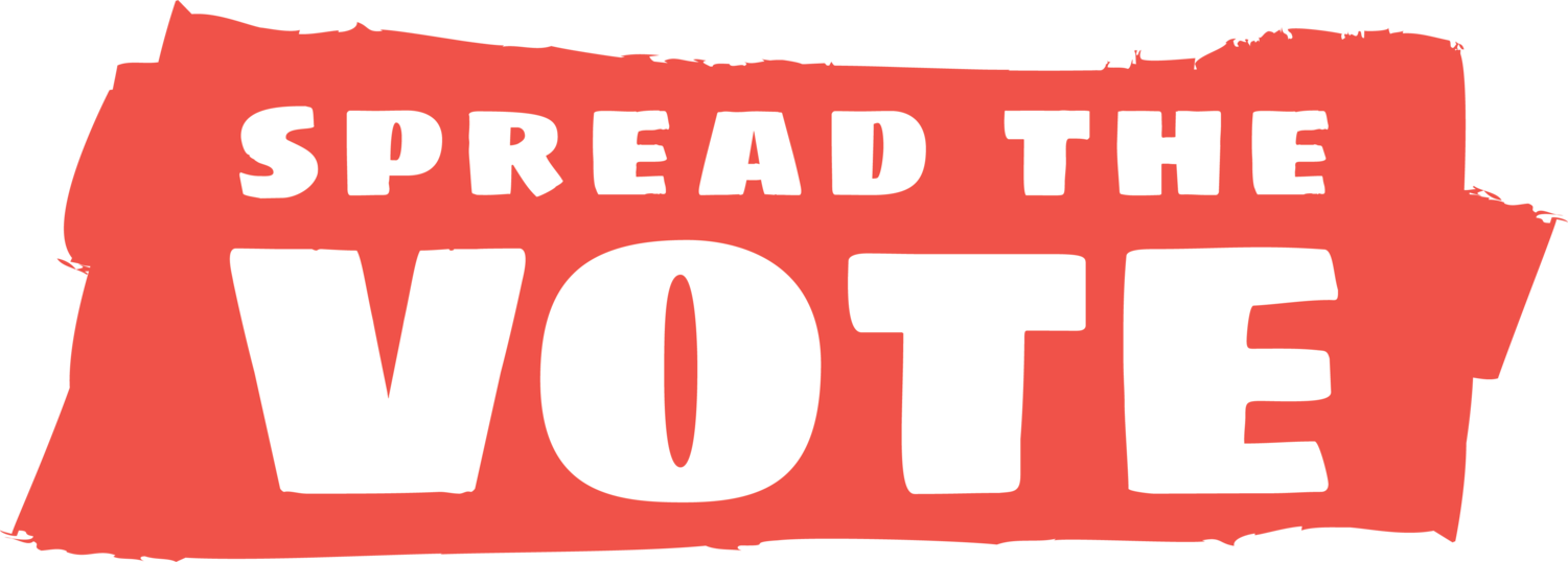 spreadthevote.png