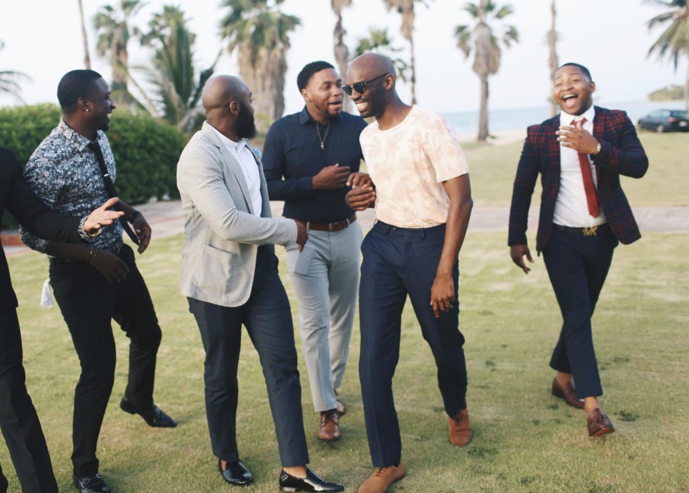 black-men-in-suits-puckn-khaos-article-pexels