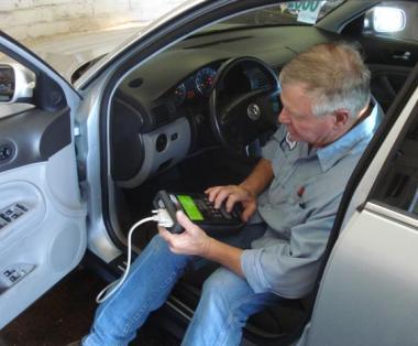 Baum Tools iscan VW diagnostic AZ.JPG