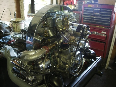 VW+Air+Cooled+Bug+Motor+Chrome.jpg