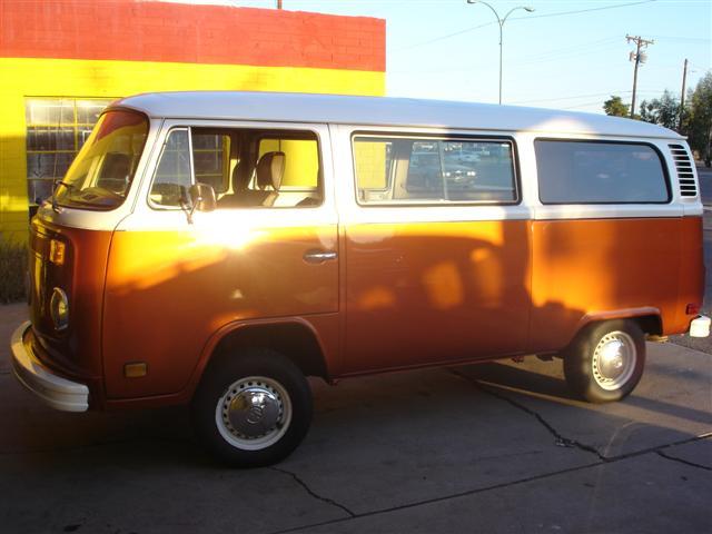 VW+Bus+restorationg.jpg