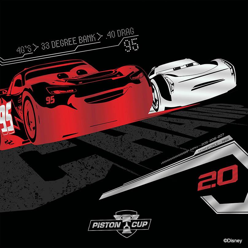 Cars3_Design2.jpg