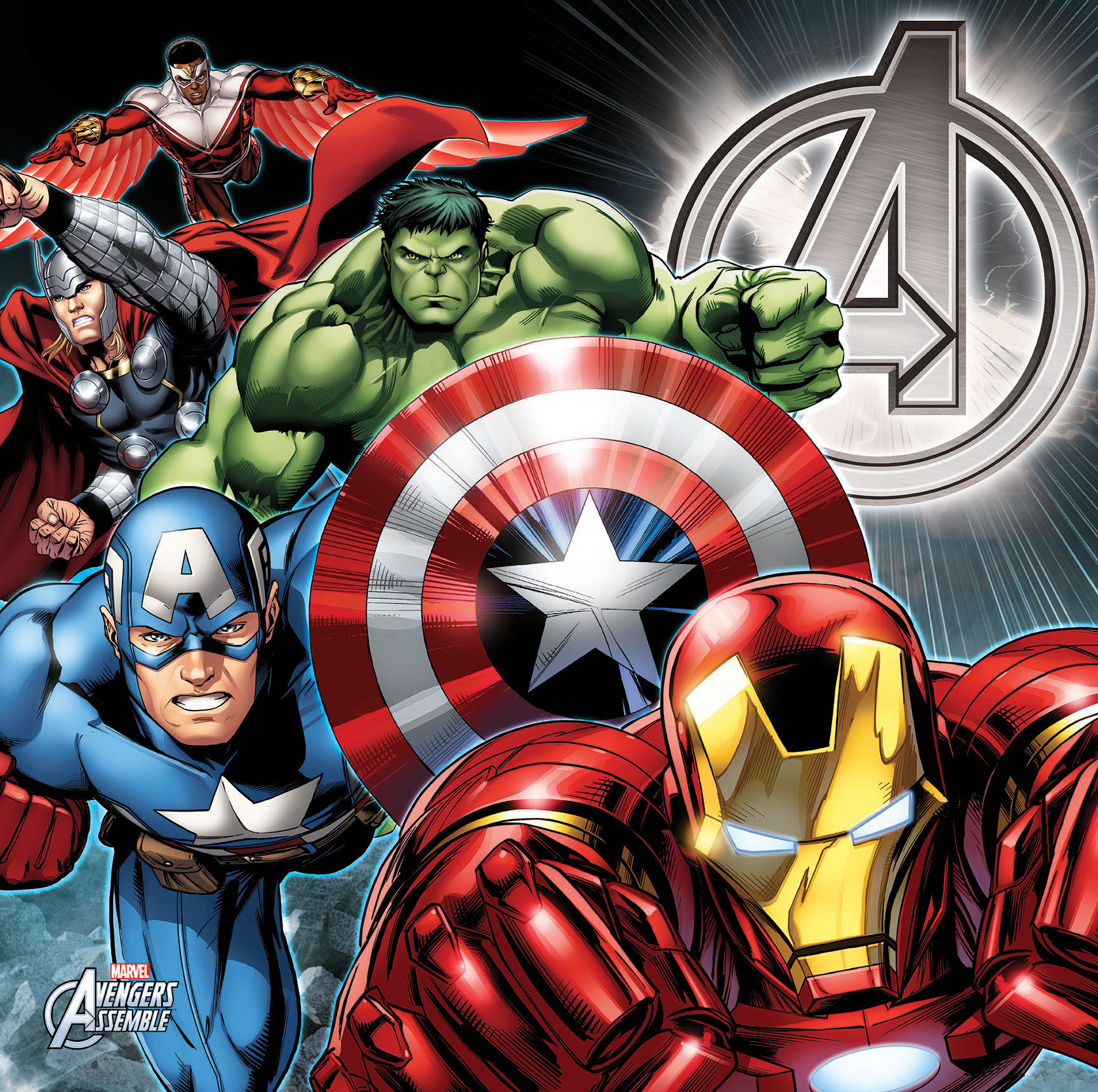 Avengers Group Shot 24x24 PRC09100 2134978 CA.jpg