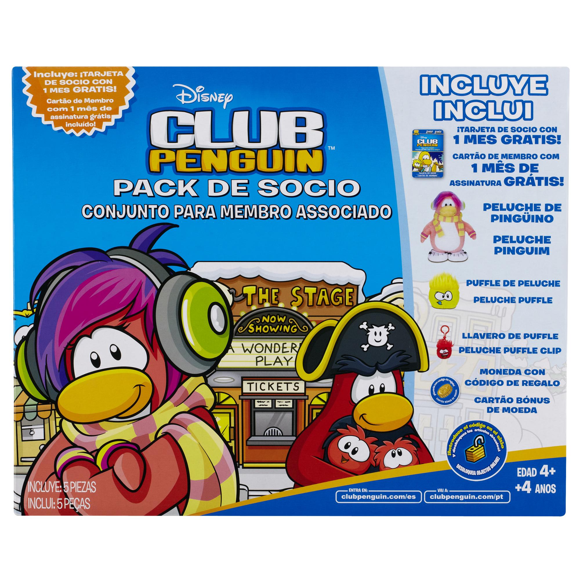46956CP_Membership_Pack_IP_00_0.jpg
